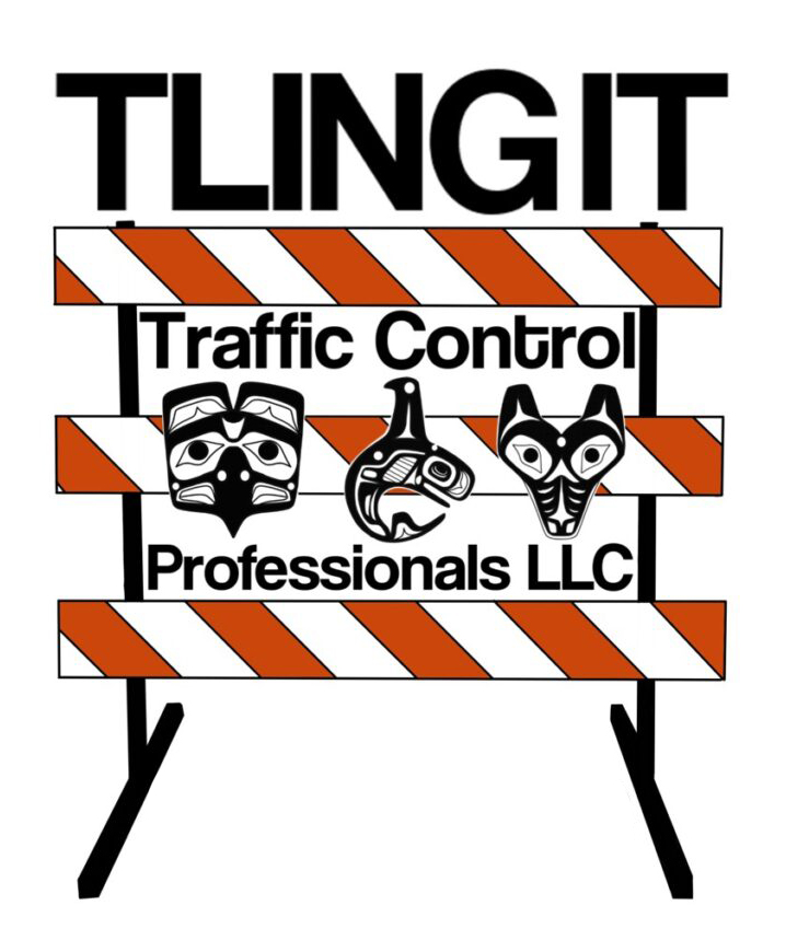 Tlingit Traffic Control Professionals LLC